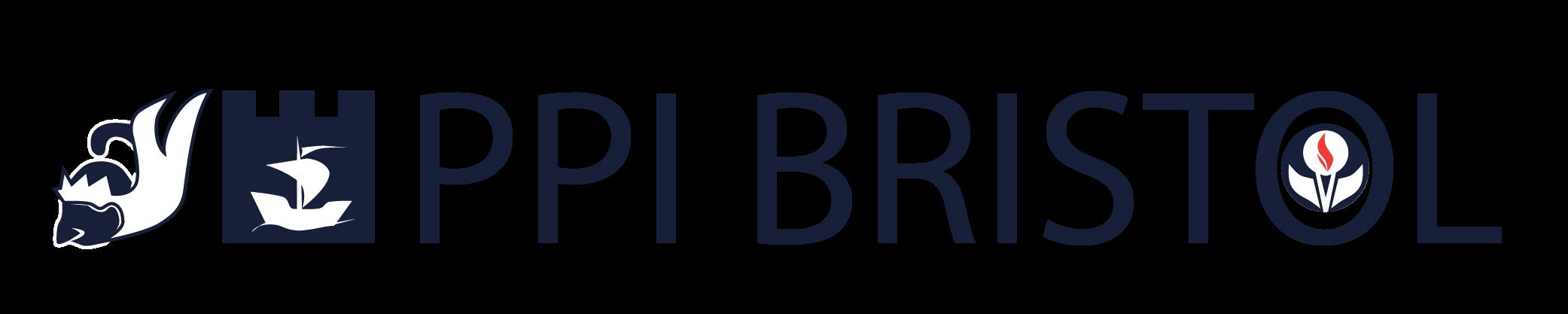 PPI BRISTOL